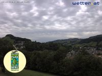 b_200_0_16777215_00_http___file.wetter.at_mowis_webcams_666367_mowis-waidhofen-an-der-ybbs-t_01.jpg