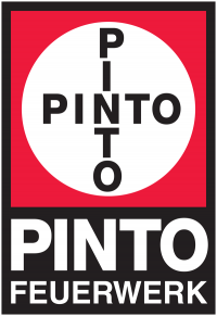 b_200_0_16777215_00_images_patenschaften_Logo_Pinto.png