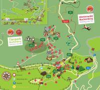 Weiterlesen: Übersicht Tierpark