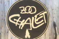 Weiterlesen: ****Zoo-–Chalet Buchenberg